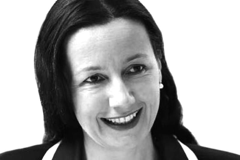 Dr. Anja Huppertz