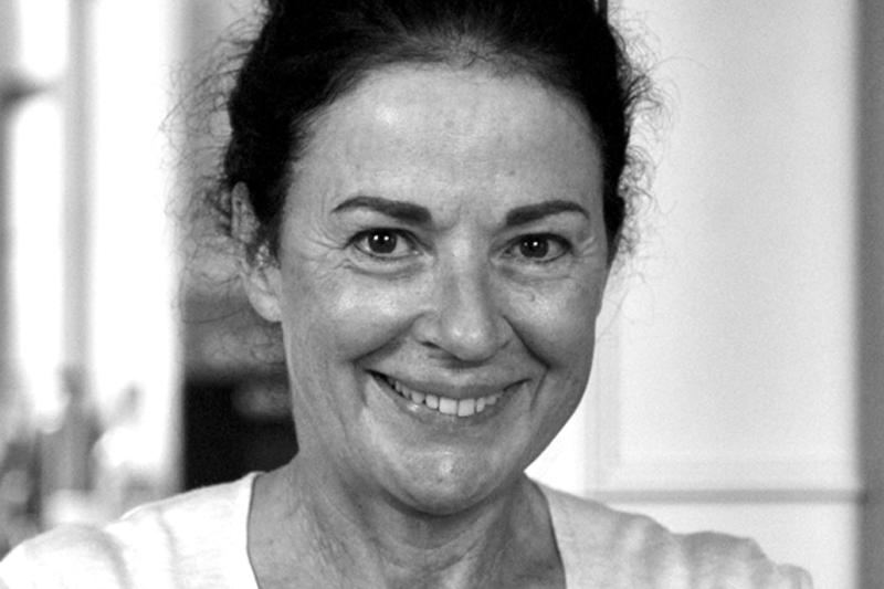 Christiane Pollmann-Schweckhorst